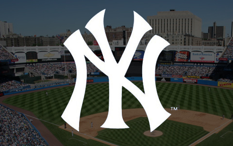 All-Star Break Stock Up, Stock Down for the New York Yankees' Top 10 Prospects thumbnail